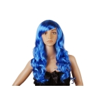Vogue Long Wavy Curly Women's Lady's Wig/Wigs