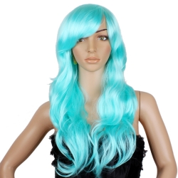 Stunning Faceframe Ladies Soft Wig