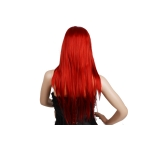 Fashion Long Straight Women's Lady Wig