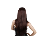 Women's Custome Fashion Party Wig Wigs