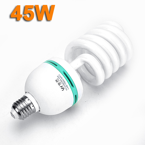 blue spectrum 6400k energy saving bulb 15w 20w 30w 45w cfl. Black Bedroom Furniture Sets. Home Design Ideas