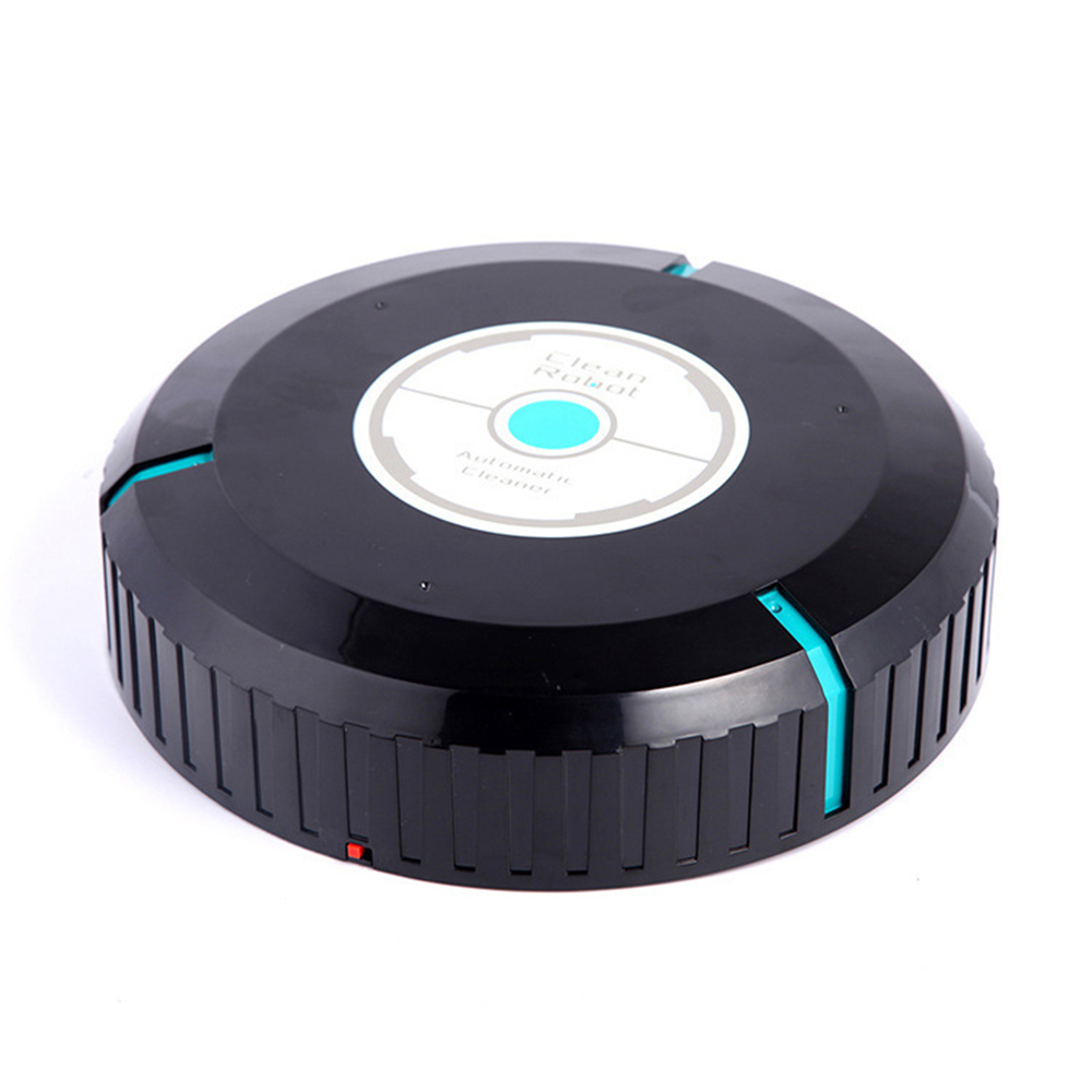 robot floor cleaner smart cleaning robot floor auto clean up dust cleaner 10458